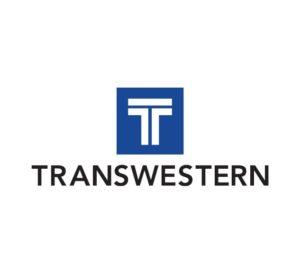Transwestern-Logo-300x273